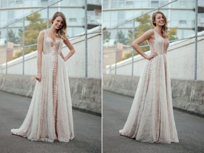 LaceSequins2